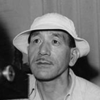 ((YASUJIRÔ OZU)) Essentials: Late Spring (1949); Early Summer (1951); Tokyo Story (1953); Equinox Flower (1958); Floating Weeds (1959); An Autumn Afternoon (1962).